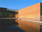 Rammed Earth Solar Homes 1